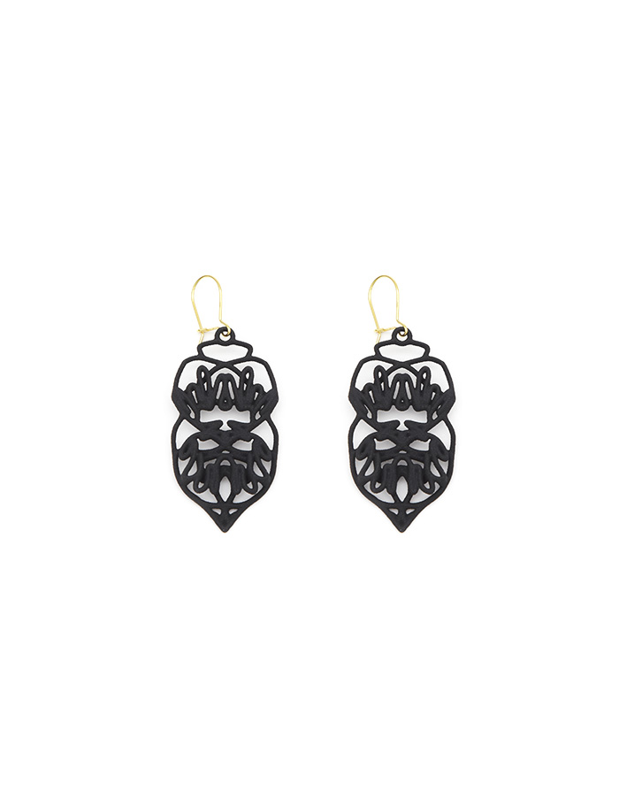 Shop-Approximations-earrings-APPEB-AFL_01