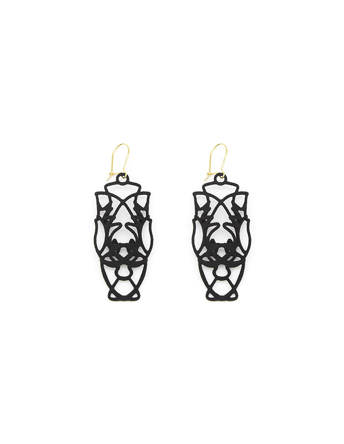 Shop-Approximations-earrings-APPEB-NIL_01