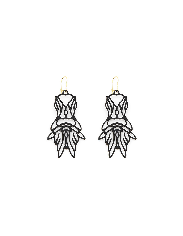 Shop-Approximations-earrings-APPEB-YIV_01