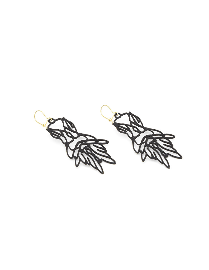 Shop-Approximations-earrings-APPEB-YIV_02