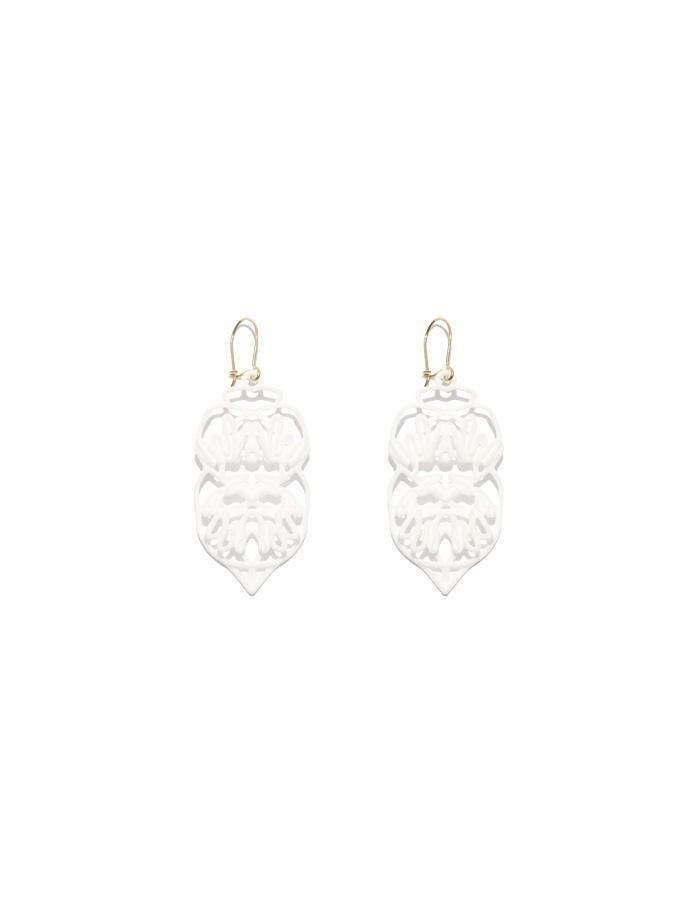 Shop-Approximations-earrings-APPEW-AFL_01