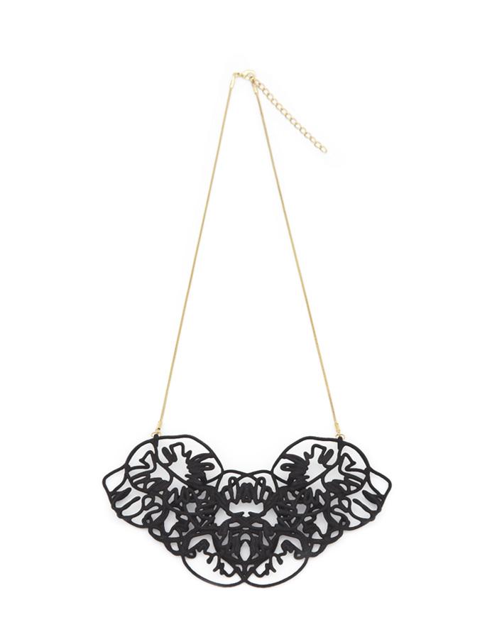 Shop-Approximations-necklace-APPNB-AFL_01