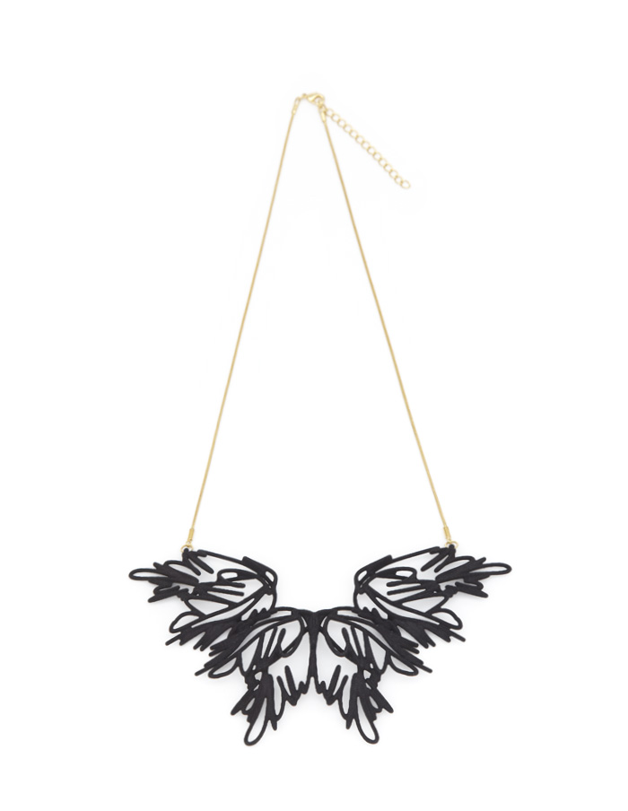 Shop-Approximations-necklace-APPNB-NIL_01