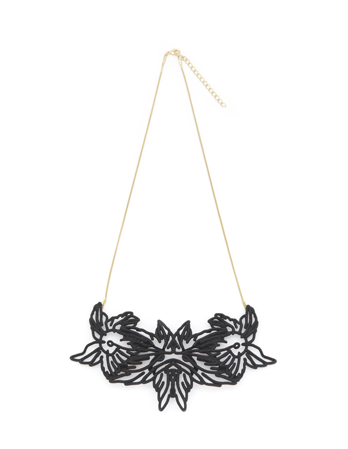 Shop-Approximations-necklace-APPNB-YIV_01