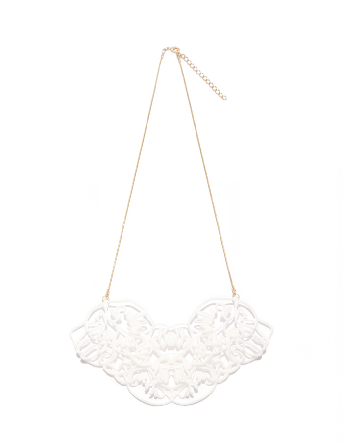 Shop-Approximations-necklace-APPNW-AFL_01