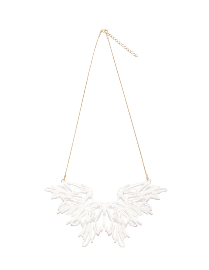 Shop-Approximations-necklace-APPNW-NIL_01