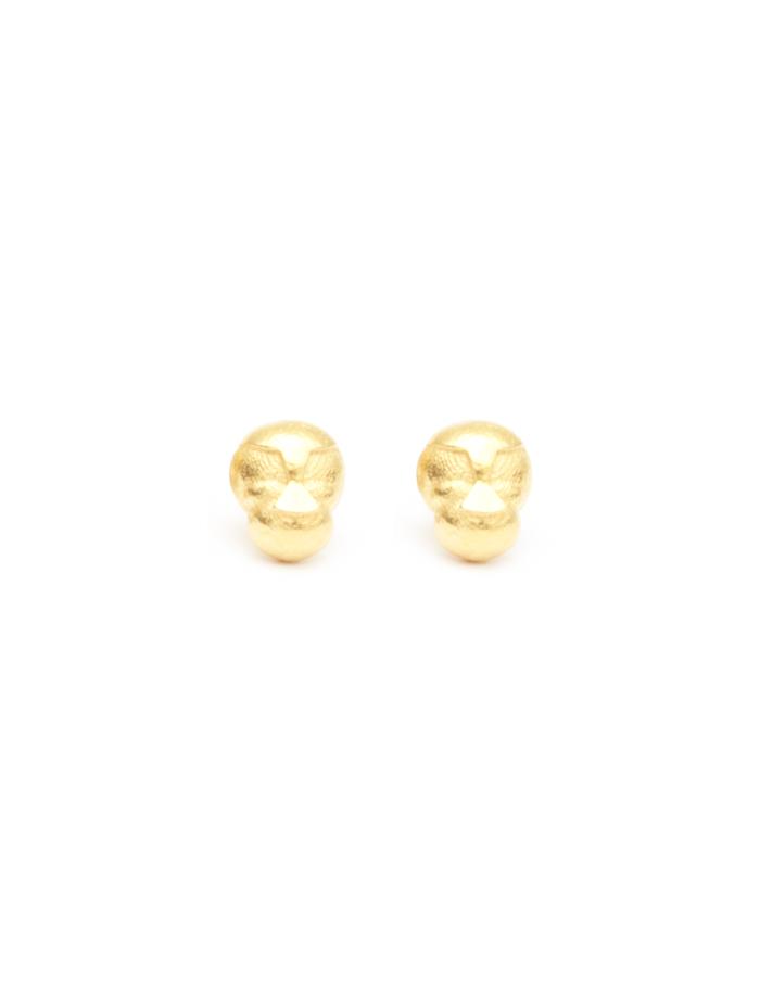 Shop-NewNomad-earrings-NNNE-HST_01_0