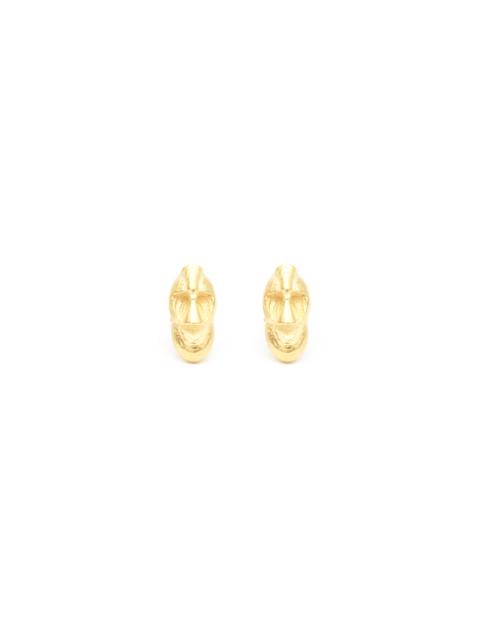 Shop-NewNomad-earrings-NNNE-LCM_01_0