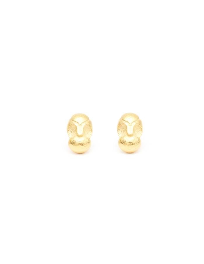 Shop-NewNomad-earrings-NNNE-SSO_01_0