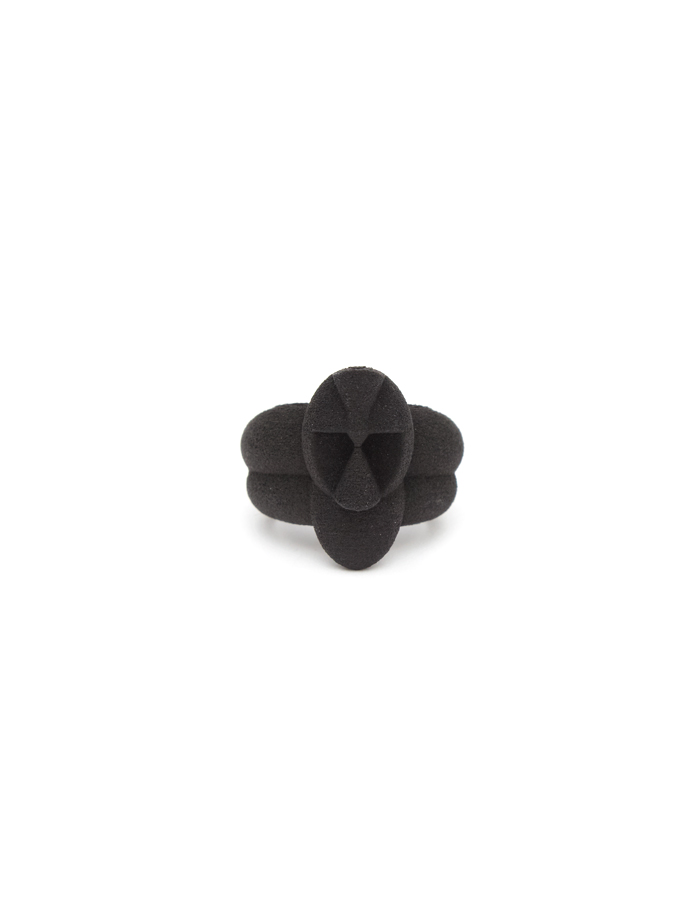 Shop-NewNomad-rings-NNFR-LCM_01_0