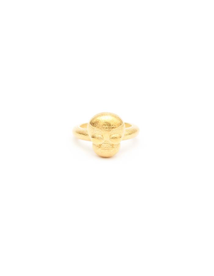Shop-NewNomad-rings-NNNR-HST_01_0