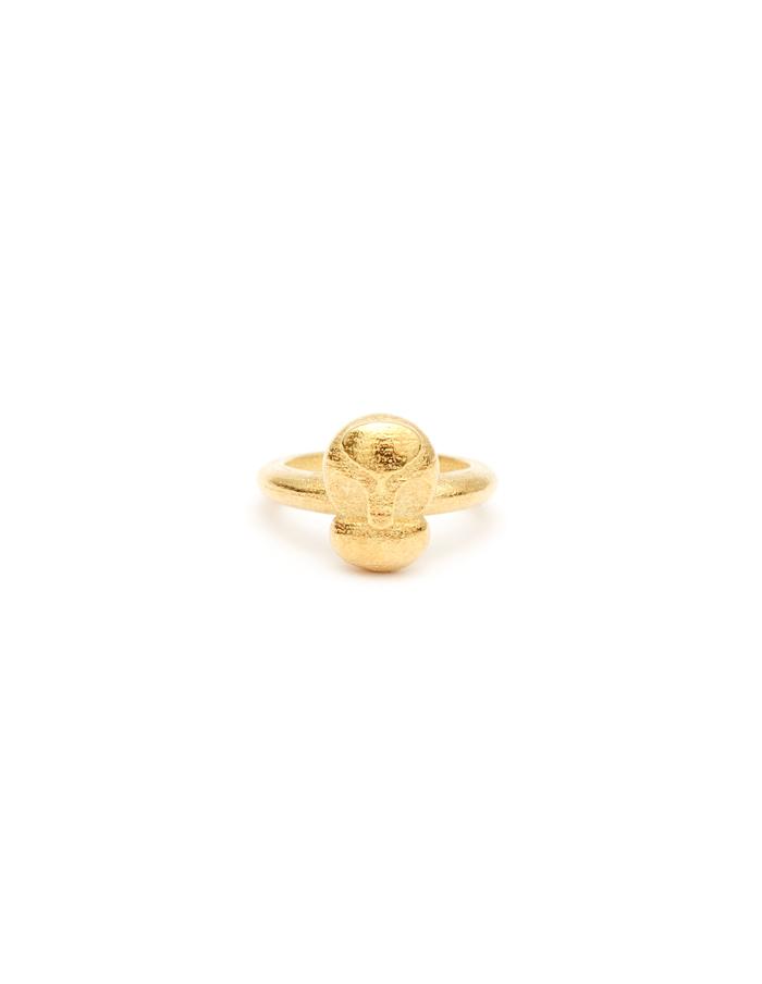 Shop-NewNomad-rings-NNNR-SSO_01_0