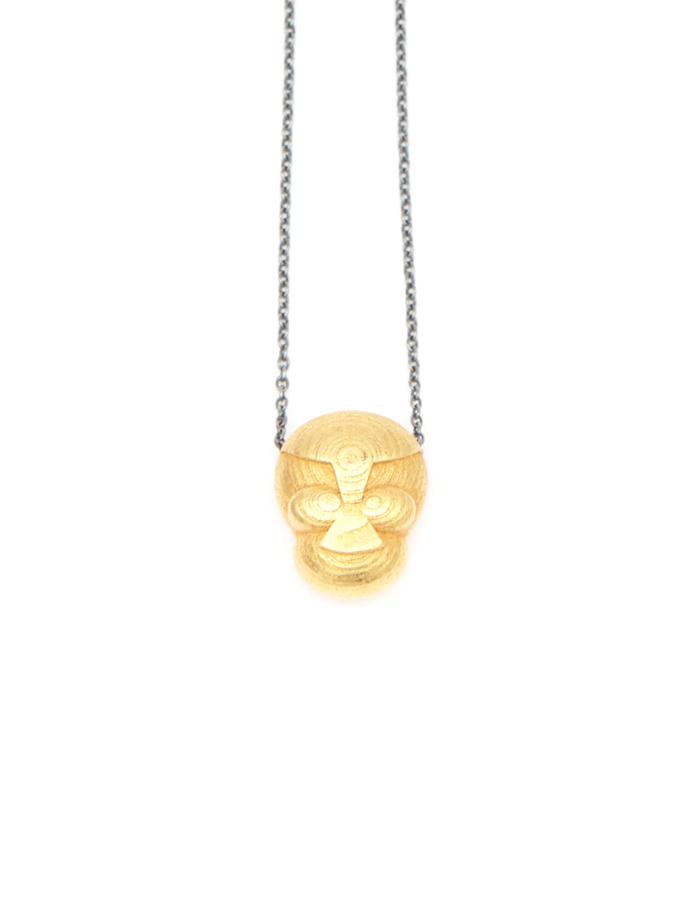 Shop-NewNomad-necklace-NNNP-HST_01_0