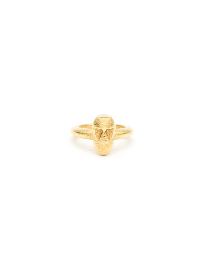 Shop-NewNomad-rings-NNNR-LCM_01_1